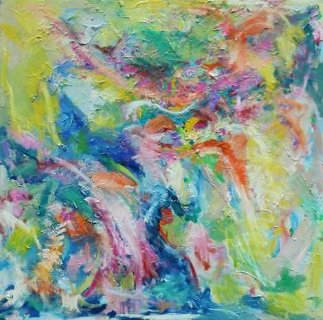 vivienda colores de pinturaideas para decorar